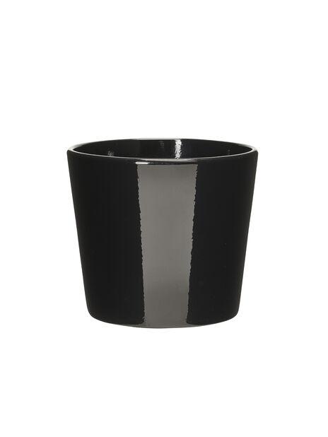 Harmoni Ø14,5cm, svart