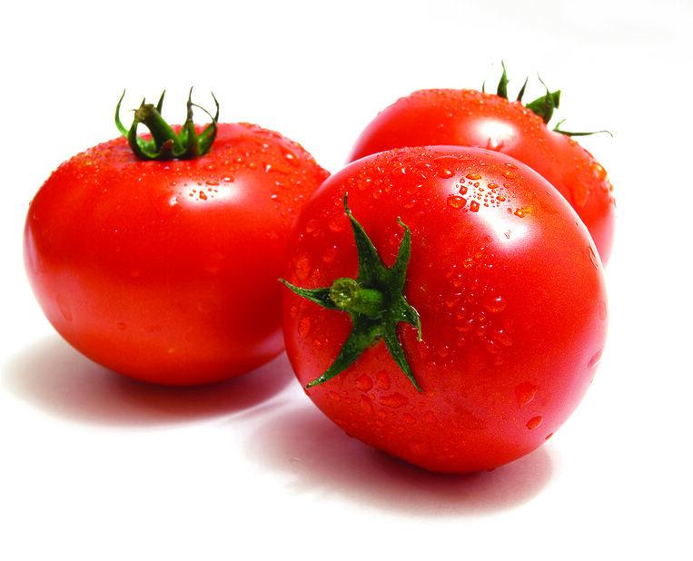 """Tomat """"Tarzan"""""""