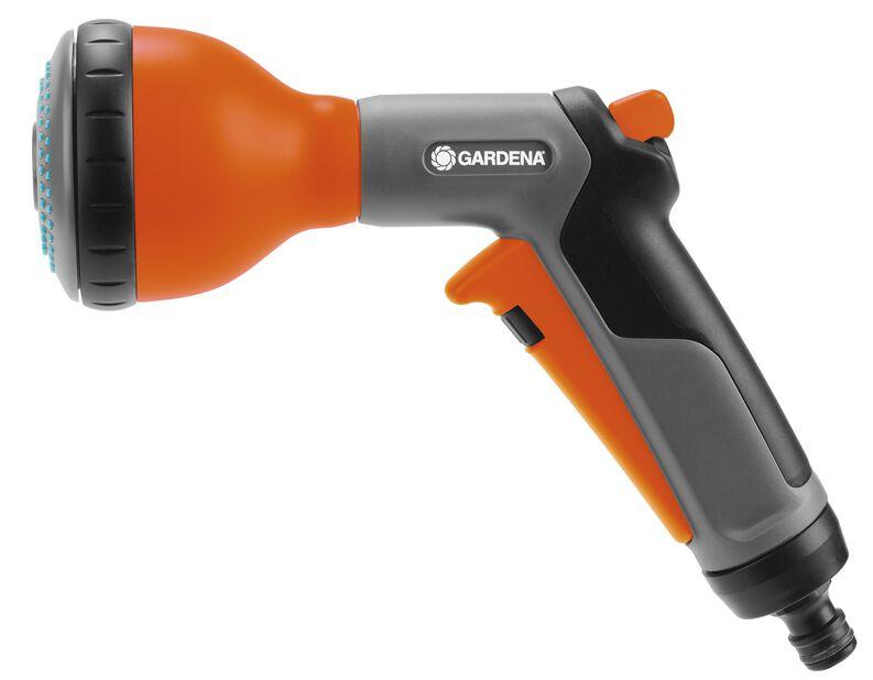 Multi-Sprayer Classic Gardena
