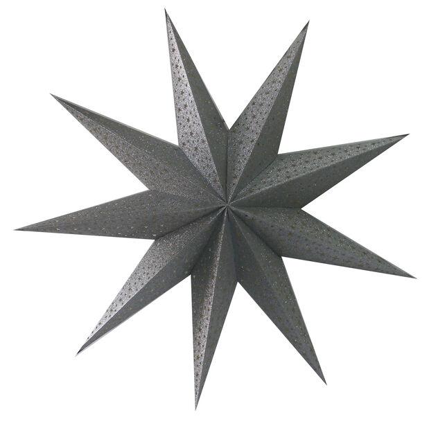Adventsstjärna Gloria 60 cm