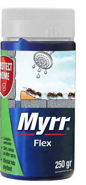 Myrr Flex, 250 g