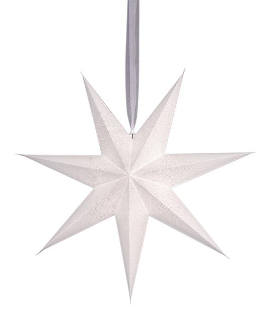 Adventsstjärna Alice 60 cm