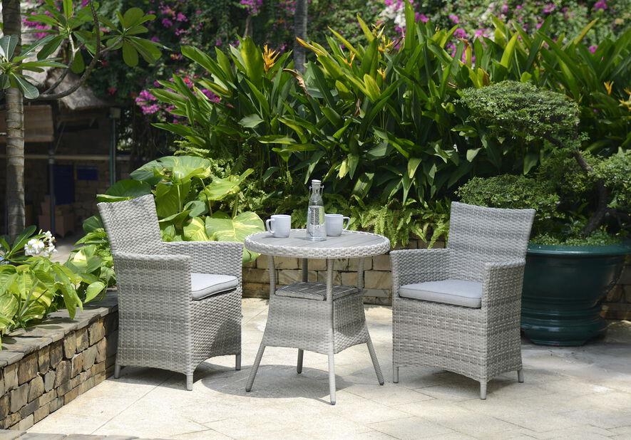 Caféset Aruba 1+2
