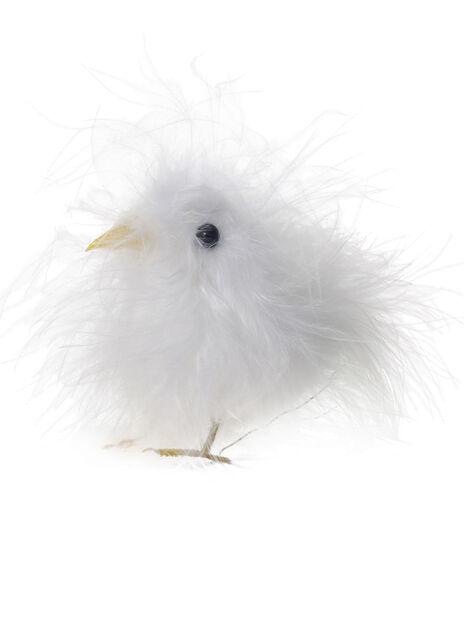 Påskkyckling, Höjd 6 cm, Flera färger