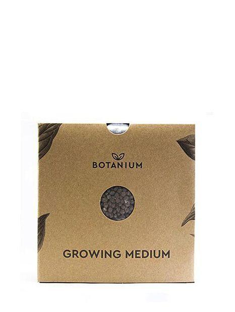Odlingsmedium Botanium, 700 ml