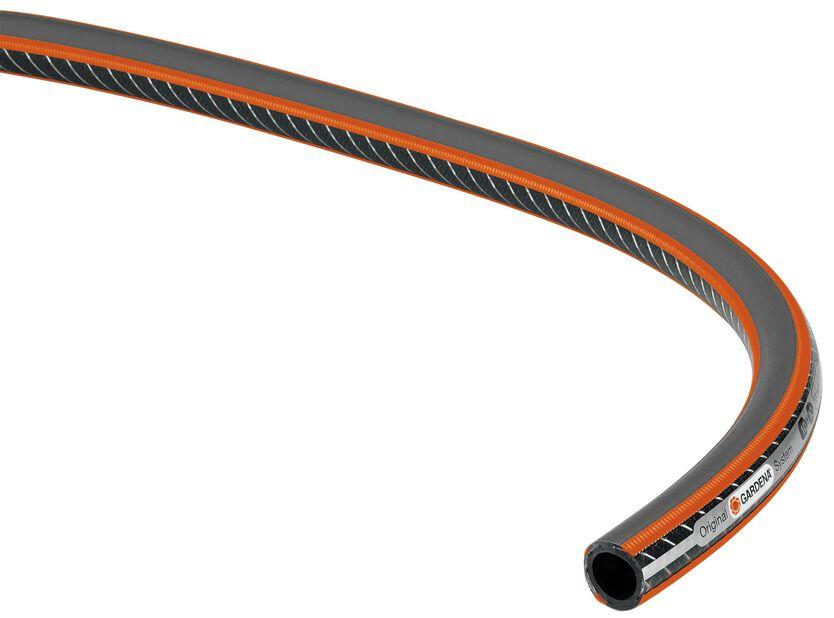 Highflex slang Gardena, Längd 30 m