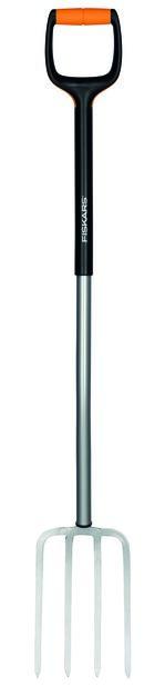 Grep Xact Fiskars Fiskars, Längd 120 cm