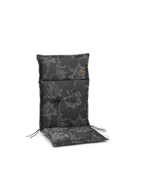 Dyna Palm , Höjd 117 cm, Grå