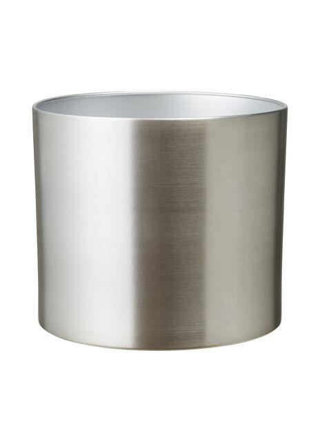 Colin Ø21cm Silver