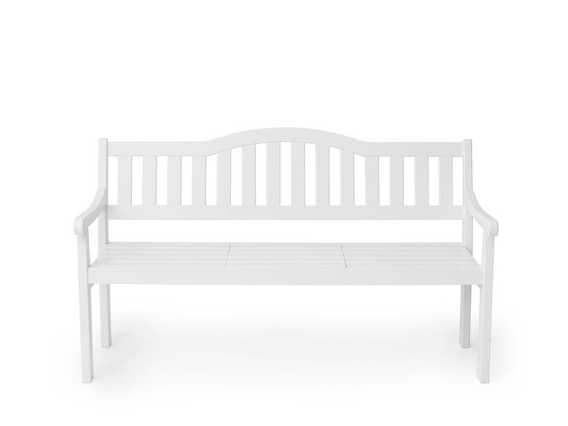 Bänk Sara 152x60x89,5 cm