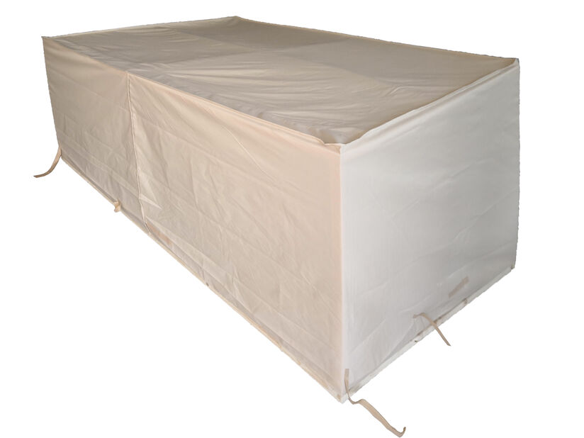 Möbelskydd, Längd 225 cm, Beige