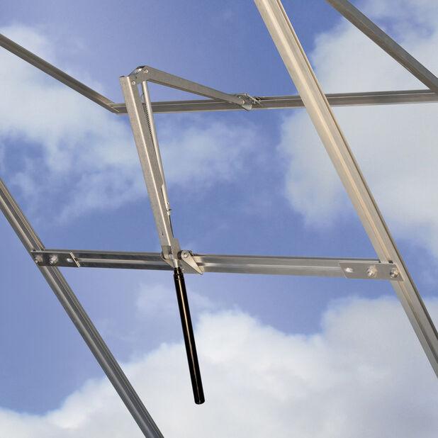 Automatisk fönsteröppnare Vitavia, Längd 45 cm