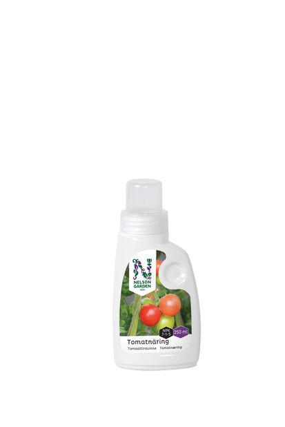 Tomatnäring, 25 ml