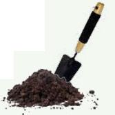 Gräv och rensa